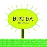 Birba Crea e Ricrea Ilaria Leganza
