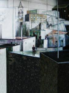 Terrazze – 2010