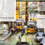 visioni architettoniche - visioni architettoniche serie 1