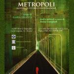 INVITO - METROPOLI-BRESCIA-2013