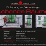 Einladung-zur-Vernissage_29.06_Ilaria Leganza-Lebende Räume