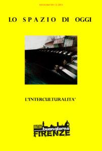 ALTRI-SPAZI-cover2014
