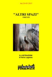 ALTRI-SPAZI-cover2015