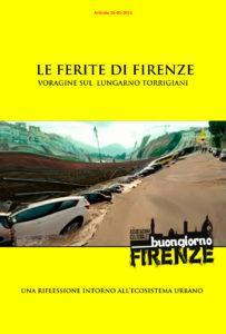 ALTRI-SPAZI-cover2016