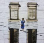 UN SALUTO ALL'ITALIA - 2010