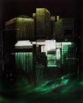 LEGANZA-ILARIA-visioni-notte-tempo-tecnica-mista-su-tavolacm-60x90-2013