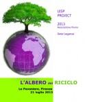 locandina-progetto-lalbero-del-riciclo